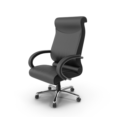 Office-Chair.H03.2k