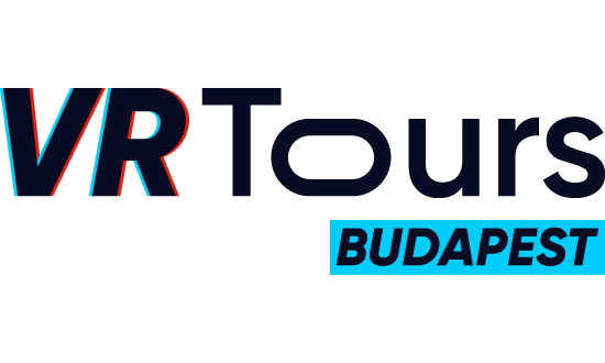 VR Tours