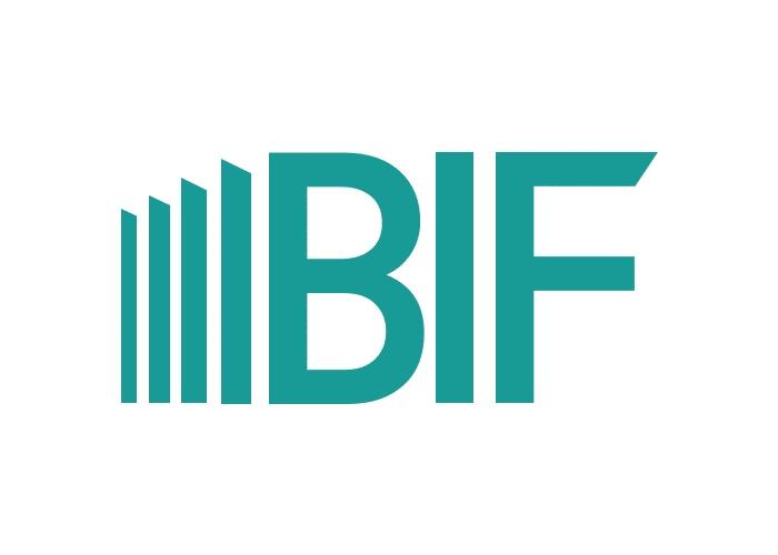 lh_BIF