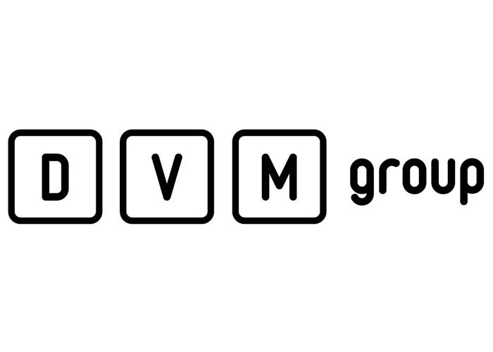 lh_DVM