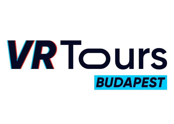 lh_VRTours