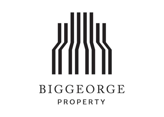 lh_biggeorge