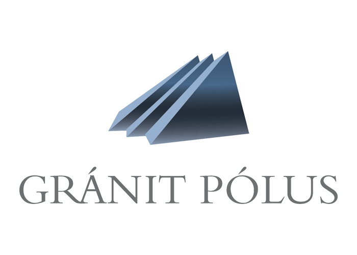 lh_granitpolus