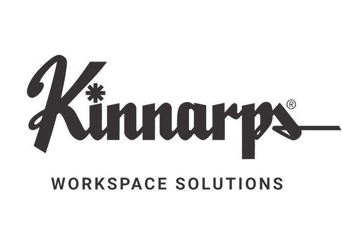 lh_kinnarps