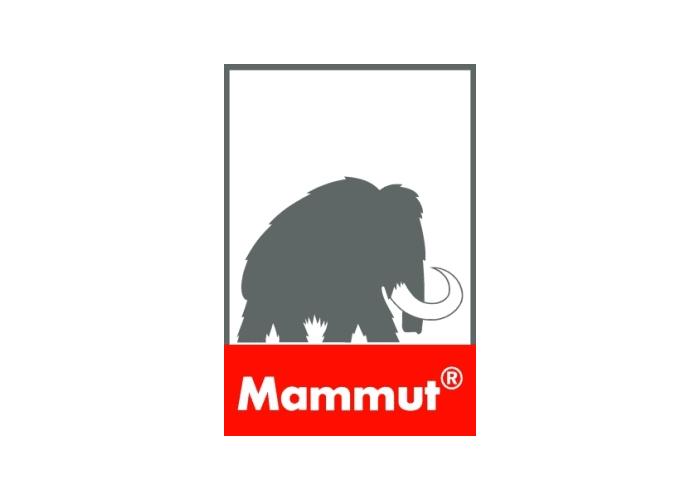 lh_mammut