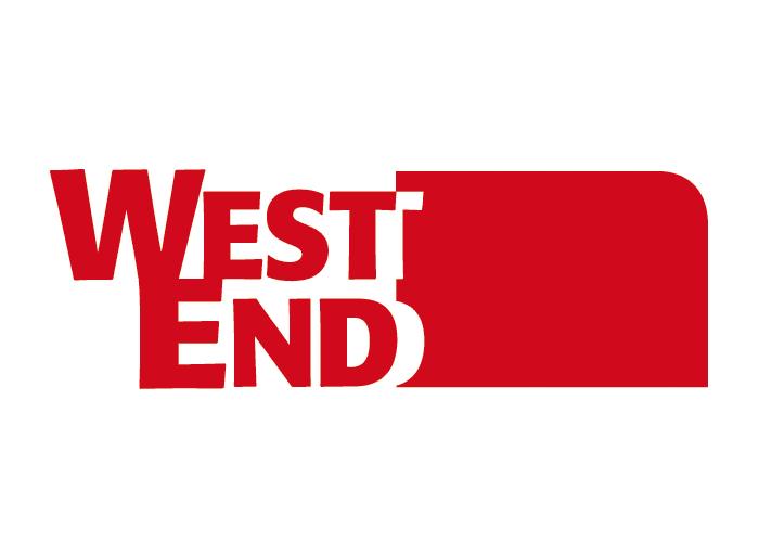 lh_westend